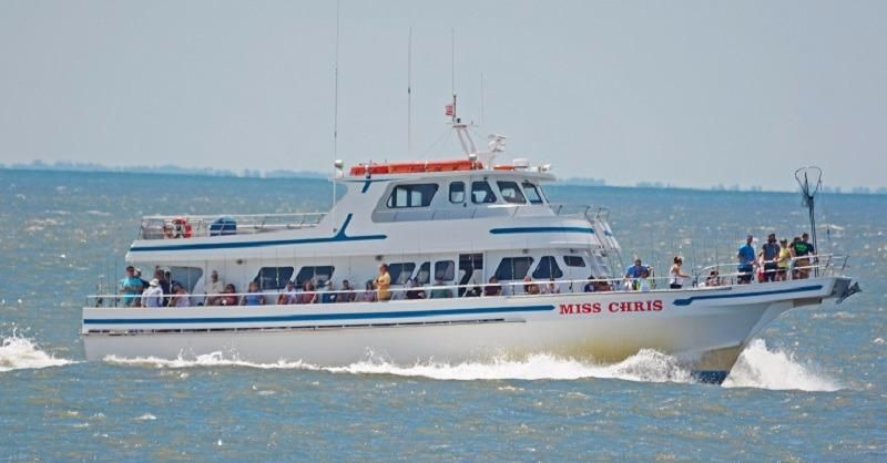 1990 lydia party boat power boat for sale for Party fishing boats