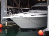 photo of 55' Sea Ray 55' SEDAN BRIDGE