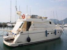 2006 Della Pieta 59