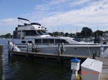 1975 Bertram 46 Motor Yacht