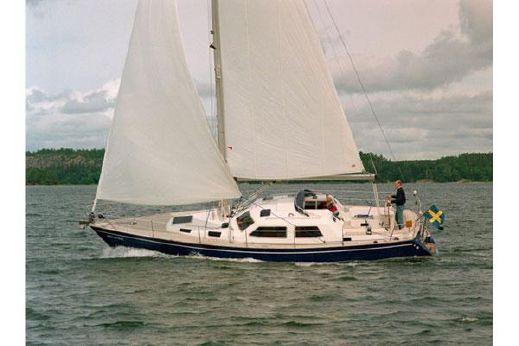 2008 Arcona 40 DS