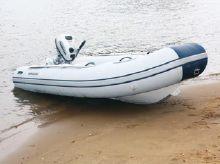 2018 Brig Inflatables AF300