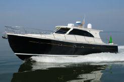 2009 Cantieri Estensi Goldstar 500