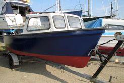 1980 Hardy Fishing 17