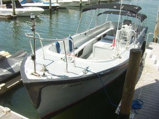 Willard Marine boats for sale - YachtWorld