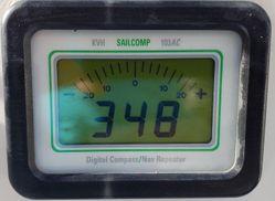 photo of 28' Corsair 28R