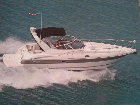 2006 Cruisers Yachts 320 Express