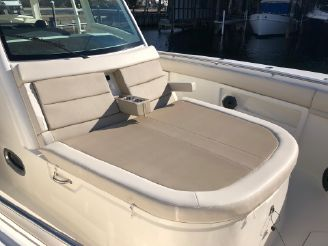 Boats for sale in Pensacola, Outrage Rib Side - www