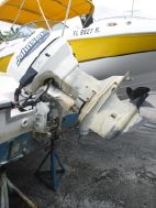 photo of  Angler 170 Center Console