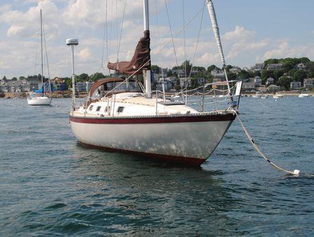 1979 Lancer 36