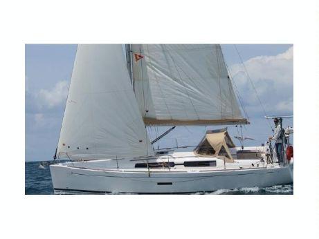 2012 Dufour Yachts Dufour Yachts Dufour 335 Grand Large