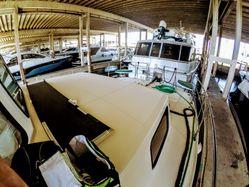 photo of  40' Endeavour Catamaran Pilothouse w/ Fly Bridge
