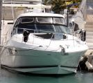 photo of 41' Sea Ray 40 Sundancer