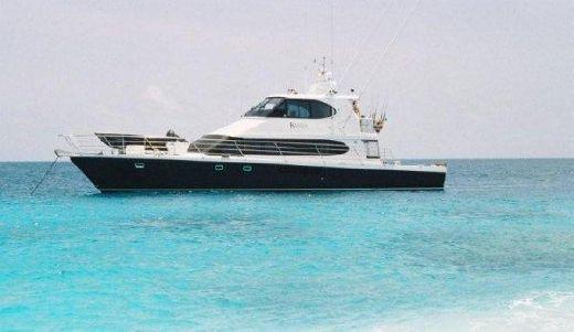 2000 Salthouse 65