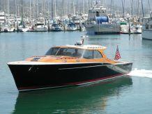 2000 Express Cruiser Hard-Top