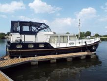 2007 Smelne Yachts Bv Stevens 1200 Vlet