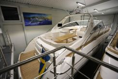 2019 Princess V50 Open Power Boat For Sale Www Yachtworld Com