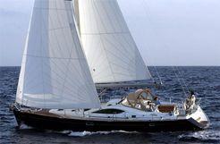 2006 Jeanneau Sun Odyssey 49DS
