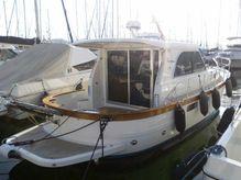 2010 Sciallino 34