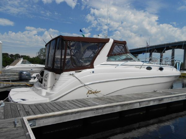 Craigslist Boats For Sale Myrtle Beach Sc