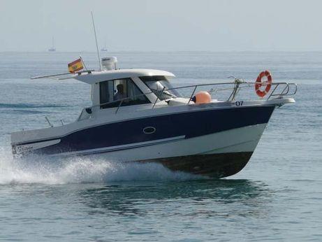 2007 Shiren 28 fisher
