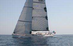 2003 Southern Wind Southern Wind 78