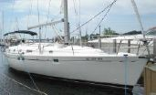 photo of 46' Beneteau 461 Oceanis