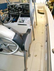thumbnail photo 1: 2008 Concept Series 36 Cuddy Cabin