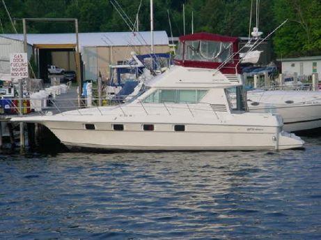 1994 Cruisers 3380 Esprit