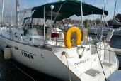 photo of 47' Beneteau 473
