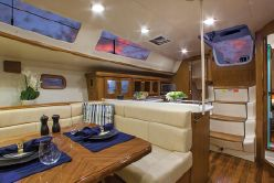 photo of  40' Marlow Hunter 40