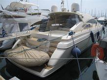 2004 Della Pieta 58