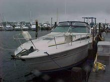 1988 Sea Ray390 Express ...