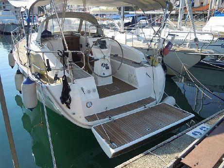 2009 Bavaria 32 Cruiser