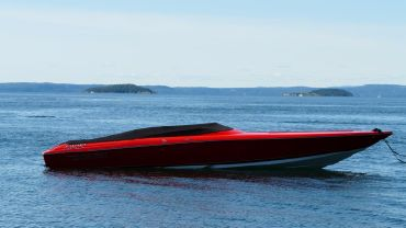 Donzi boats for sale - YachtWorld