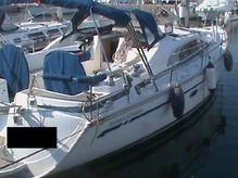 2007 Bavaria Yachts 40 Vision