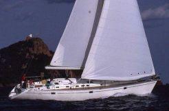 1994 Beneteau Oceanis 510
