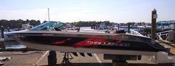 1999 Bayliner 20 Challenger Ski Boat