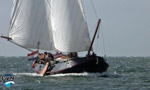 1994 Lemsteraak 10.05 van Rijnsoever de Boer
