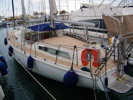 amel maramu boats for sale yachtworld. Black Bedroom Furniture Sets. Home Design Ideas