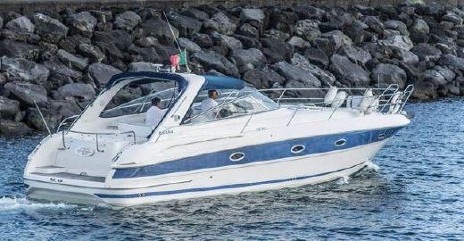 2006 Bavaria Motor Boats 38 Sport