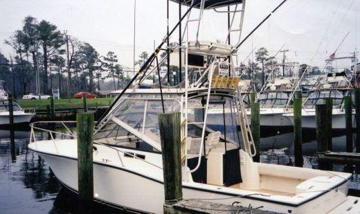 1996 Carolina Classic 28