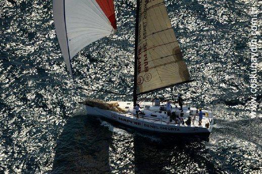 2006 M.a.t. 12