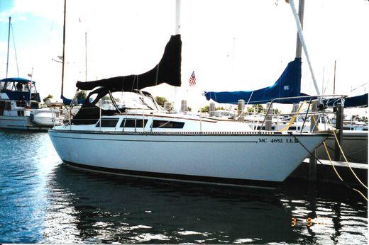 1983 S 2 9.2A