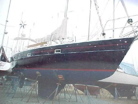 1990 Norseman