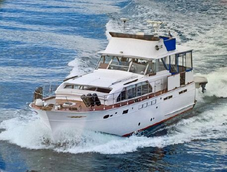 Chris Craft Boats For Sale Yachtworld