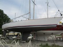 1983 Nelson Marek 45