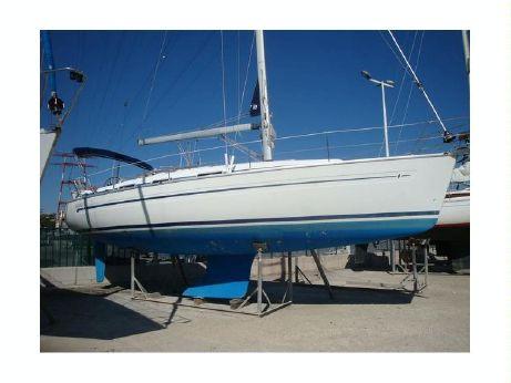 2004 Bavaria Yacht 36