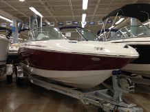 2013 Chaparral 19 Sport H2O
