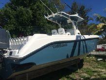 2008 Everglades 320CC